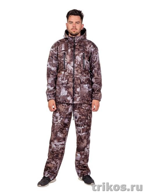 b3913d5592d Купить мужские спортивные костюмы оптом и в розницу от производителя ...