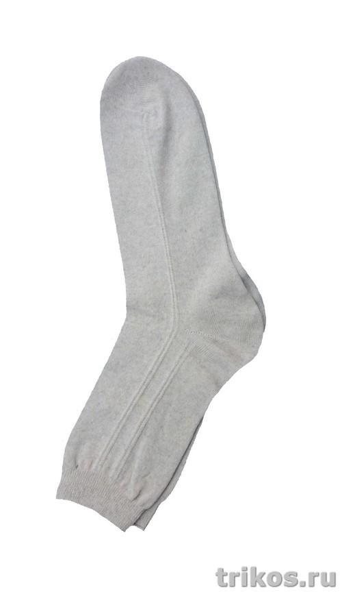 09adafdfaa94c Купить мужские носки оптом от производителя в интернет-магазине ...