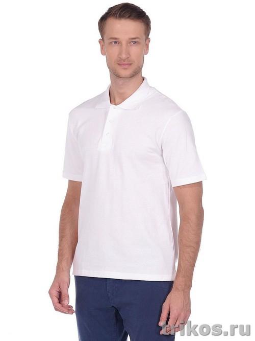 8b5913b64aa Купить мужские рубашки поло оптом и в розницу от производителя в ...