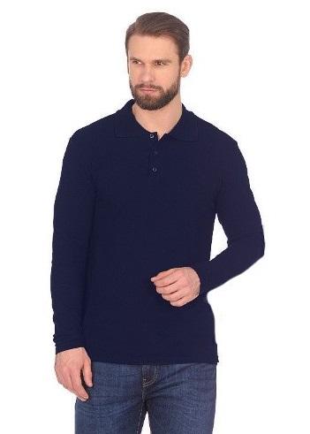 e5842684bc114f9 Купить мужские рубашки поло оптом и в розницу от производителя в ...