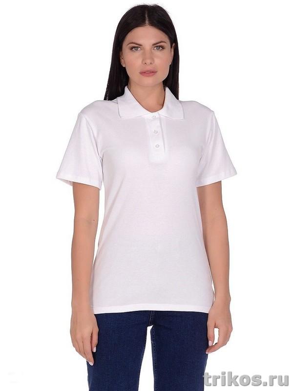c772ecb9a6fe85e Купить женские рубашки поло оптом и в розницу от производителя в ...
