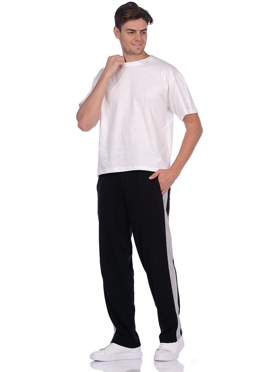9ce106549cfd2 Купить мужские футболки оптом и в розницу оптом и в розницу от ...