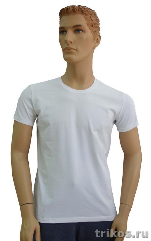 bd58fb6a4716 Купить мужские футболки оптом и в розницу оптом и в розницу от ...