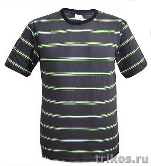 4a5902beadf4a Купить мужские футболки оптом и в розницу оптом и в розницу от ...